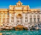 ITALIA - PHÁP ( ROME – FLORENCE – PISA – VENICE – MILAN – NICE – MONACO – CANNES – GRASSE – MARSEILLE – AVIGNON – PARIS )