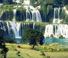 Tour Hà Nội – Cao Bằng – Thác Bản Giốc – Lạng Sơn