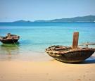 Tour Hà Nội – Đảo Cô Tô